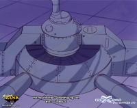 M.A.S.K. cartoon - Screenshot - Counter-Clockwise Caper 605
