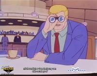 M.A.S.K. cartoon - Screenshot - Counter-Clockwise Caper 216