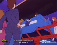 M.A.S.K. cartoon - Screenshot - Counter-Clockwise Caper 083