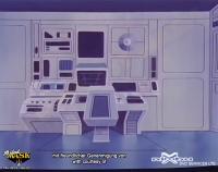 M.A.S.K. cartoon - Screenshot - Counter-Clockwise Caper 463