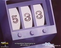 M.A.S.K. cartoon - Screenshot - Counter-Clockwise Caper 020