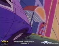 M.A.S.K. cartoon - Screenshot - Counter-Clockwise Caper 455