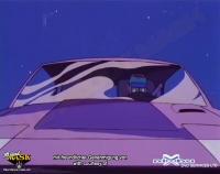 M.A.S.K. cartoon - Screenshot - Counter-Clockwise Caper 441