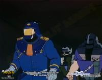 M.A.S.K. cartoon - Screenshot - The Book Of Power 472
