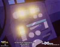 M.A.S.K. cartoon - Screenshot - Counter-Clockwise Caper 252
