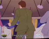M.A.S.K. cartoon - Screenshot - Counter-Clockwise Caper 328