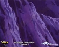 M.A.S.K. cartoon - Screenshot - Counter-Clockwise Caper 791