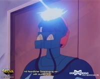M.A.S.K. cartoon - Screenshot - Counter-Clockwise Caper 568