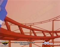 M.A.S.K. cartoon - Screenshot - Counter-Clockwise Caper 068