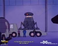 M.A.S.K. cartoon - Screenshot - Counter-Clockwise Caper 173