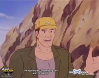 M.A.S.K. cartoon - Screenshot - Counter-Clockwise Caper 557