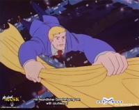 M.A.S.K. cartoon - Screenshot - Counter-Clockwise Caper 361