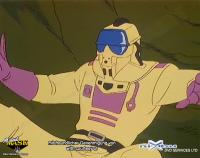 M.A.S.K. cartoon - Screenshot - The Book Of Power 496