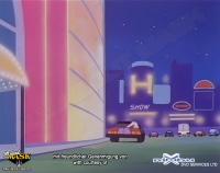 M.A.S.K. cartoon - Screenshot - Counter-Clockwise Caper 459