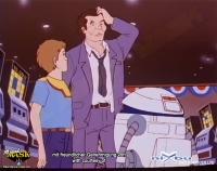 M.A.S.K. cartoon - Screenshot - Counter-Clockwise Caper 036