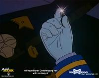 M.A.S.K. cartoon - Screenshot - The Book Of Power 053