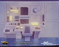 M.A.S.K. cartoon - Screenshot - Counter-Clockwise Caper 465
