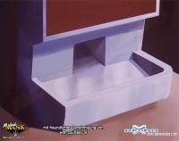 M.A.S.K. cartoon - Screenshot - Counter-Clockwise Caper 024