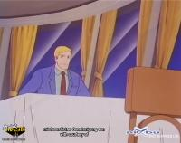 M.A.S.K. cartoon - Screenshot - Counter-Clockwise Caper 302