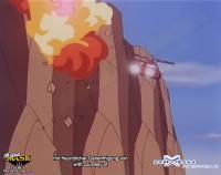 M.A.S.K. cartoon - Screenshot - Counter-Clockwise Caper 782