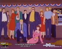 M.A.S.K. cartoon - Screenshot - Counter-Clockwise Caper 131