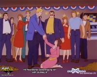 M.A.S.K. cartoon - Screenshot - Counter-Clockwise Caper 132
