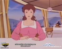 M.A.S.K. cartoon - Screenshot - Counter-Clockwise Caper 212
