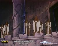 M.A.S.K. cartoon - Screenshot - The Book Of Power 573