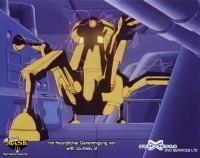 M.A.S.K. cartoon - Screenshot - Counter-Clockwise Caper 762