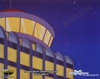 M.A.S.K. cartoon - Screenshot - Counter-Clockwise Caper 279