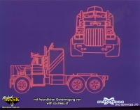 M.A.S.K. cartoon - Screenshot - Counter-Clockwise Caper 469