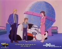 M.A.S.K. cartoon - Screenshot - Counter-Clockwise Caper 157