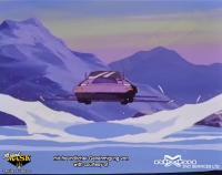M.A.S.K. cartoon - Screenshot - Counter-Clockwise Caper 502