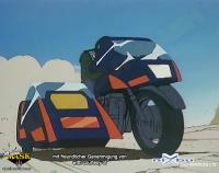 M.A.S.K. cartoon - Screenshot - The Book Of Power 218