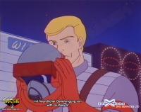 M.A.S.K. cartoon - Screenshot - Counter-Clockwise Caper 482