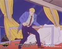 M.A.S.K. cartoon - Screenshot - Counter-Clockwise Caper 319