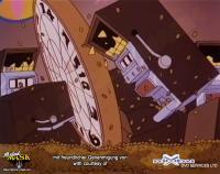 M.A.S.K. cartoon - Screenshot - Counter-Clockwise Caper 130