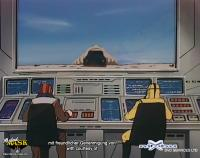 M.A.S.K. cartoon - Screenshot - The Book Of Power 224