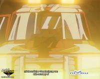 M.A.S.K. cartoon - Screenshot - The Book Of Power 524