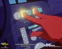 M.A.S.K. cartoon - Screenshot - The Plant Show 373