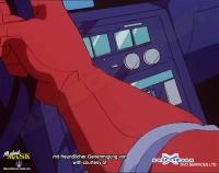 M.A.S.K. cartoon - Screenshot - The Plant Show 371