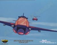 M.A.S.K. cartoon - Screenshot - The Plant Show 275