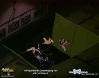 M.A.S.K. cartoon - Screenshot - The Book Of Power 488