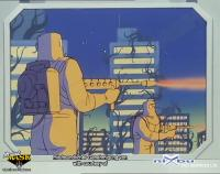 M.A.S.K. cartoon - Screenshot - The Plant Show 106