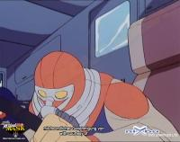 M.A.S.K. cartoon - Screenshot - The Plant Show 395