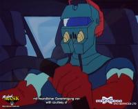 M.A.S.K. cartoon - Screenshot - The Plant Show 213