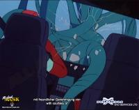 M.A.S.K. cartoon - Screenshot - The Plant Show 635