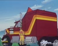 M.A.S.K. cartoon - Screenshot - The Plant Show 679