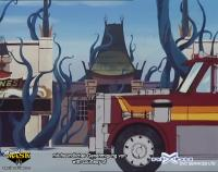 M.A.S.K. cartoon - Screenshot - The Plant Show 153