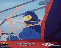 M.A.S.K. cartoon - Screenshot - The Plant Show 640